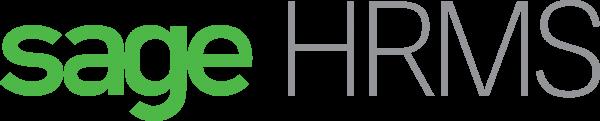 Sage HRMS cloud hosting