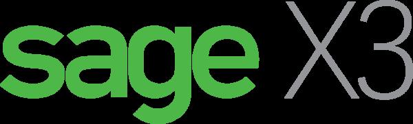 Sage X3 cloud hosting