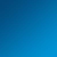 Sage virtual private hosting